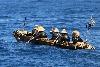 如何證實史前琉球人來自臺灣?臺日合作的跨越黑潮航海實驗