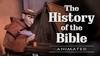 聖經的歷史 (動畫)