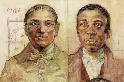 深入認識黑人發明家