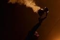 瓦拉那西的火祭者