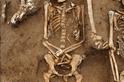 對黑死病的考古發現,展現了瘟疫災難鮮為人知的新面向