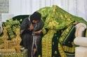 摩洛哥婚禮