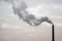 10種改變 看懂COVID-19疫情正對能源、氣候變遷造成什麼影響