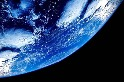 蒙特婁公約奏效 臭氧層破洞縮小 南半球大氣樣態漸修復