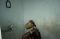 洗手有助阻擋COVID-19──但對缺水的印度卻是大挑戰