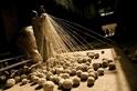阿富汗人生產的珍貴地毯