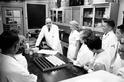 這位病毒學家拯救了幾百萬兒童──還阻止了一場大流行
