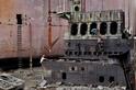 拆船廠:現代奴隸