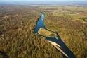 全球調查報告 500多座開發中水壩位保護區內 恐失生態系保護力