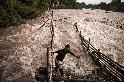 四千美島的湄公河捕魚文化