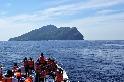 【龜島20】堅持總量管制 躲過爆量遊客的生態觀光之島