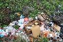 全臺首份河川廢棄物快篩調查出爐 淡水河流域關渡、蘆洲、汐止最髒