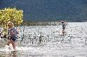 加勒圖潟湖