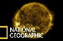 「太陽動力學天文臺」鏡頭下的太陽