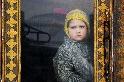 喀什米爾男孩