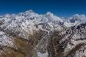 中國、尼泊爾共同宣布:聖母峰增高86公分