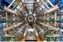 「上帝粒子」對撞機準備再啟動,能量將是史上最強大