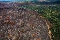 研究:全球生態完整原野地僅剩3% 有賴原民社群守護 倖免於人類破壞