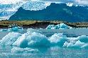 就算達成氣候目標也為時已晚 科學家:2050年我們將失去10%冰川