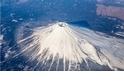 崇高富士山 日本人一生的崇拜