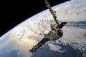 研究首證實 碳排使平流層變薄 可能影響衛星和GPS運作
