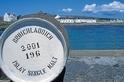 《國家地理終極旅遊:一生必遊的500經典路線(全新增訂版)》蘇格蘭威士忌之路