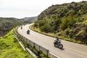 終極公路之旅:墨西哥下加州