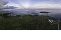 【作品欣賞 下】國家地理澎湖攝影班 – 南方四島秘境之旅