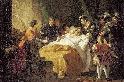 晚年歲月:1508-1519年