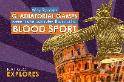國家地理探索系列:古羅馬「格鬥士」競賽不只是血腥殺戮,現實其實比想像中複雜!