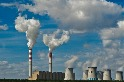 找出全球「超級汙染者」 研究:近75%能源碳排來自5%電廠