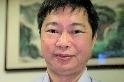 不只預防,更要能治療!HPV疫苗的現況與前景──國衛院感疫所生物製劑廠劉士任執行長專訪