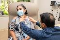 為什麼有些無症狀COVID-19感染仍會造成傷害?