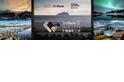 國家地理 X ASUS ZenFone 一日手機攝影工坊