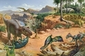 滕氏嘉年華龍:恐龍與鳥比你想得更近!