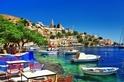 航向地中海的輝煌