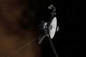 可能活上數十億年的兩艘航海家號,離開太陽系後將去哪?