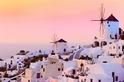 徜徉愛琴海的浪漫節奏