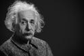 酷知識測驗:你具有天才的特質嗎?