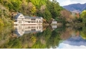 賞楓、賞銀杏、泡湯 擁抱北九州的秋意濃