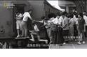 【2018國家地理 全球攝影大賽】黃子明先生分享(二)