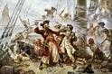 酷知識測驗:海盜灣