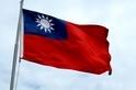 酷知識測驗:旗幟懂多少?