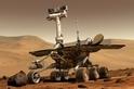 酷知識測驗:飛越行星篇