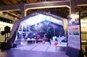 無國界醫生亞洲巡迴展《穿梭救援間》首次登台