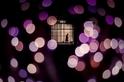 2017國家地理旅遊攝影比賽夜景精選