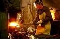 職人的淬鍊—新生代日本刀匠陳江榮