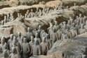 穿越陝西歷史的輝煌年代