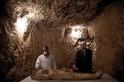 在埃及發現有3500年歷史的古墓