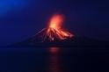印尼的「火山海嘯」為何幾乎沒有發出警訊?